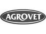 agrovet_logo