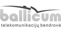 balticum_logo